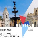 OPEN INNOVATION DAYS