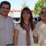 La UPC integra una investigación de Turismo Religioso financiada por la Unión Europea