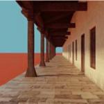 UNam: Aplican tecnologías 3D para revalorizar el patrimonio cultural