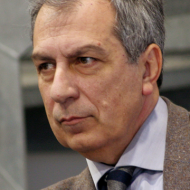 Alberto Del Bimbo